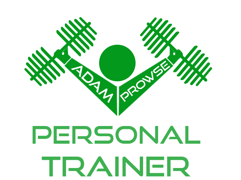 Adam Prowse Personal Training